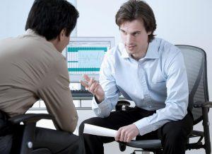 life coaching, személyes coaching, personal coaching