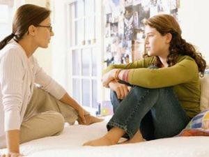 szülő-gyerek problémák, szülő-gyerek coaching