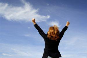 siker, sikeres ember, hogyan legyen sikeres, siker elérése