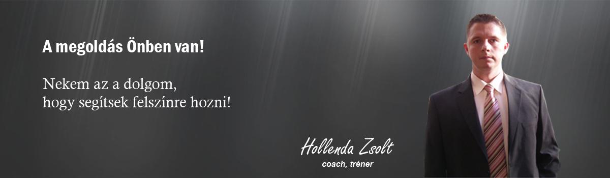 Life coach Budapest